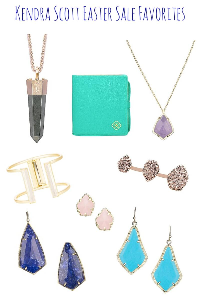 Kendra Scott Promo Codes. Kendra Scott has become a household fashion name to women around the world. Celebrities also love Kendra's unique, bold designs and Hollywood a-listers like Sofia Vergara, Eva Longoria, Hilary Duff and Brooklyn Decker have been spotted donning Kendra Scott's jewelry.
